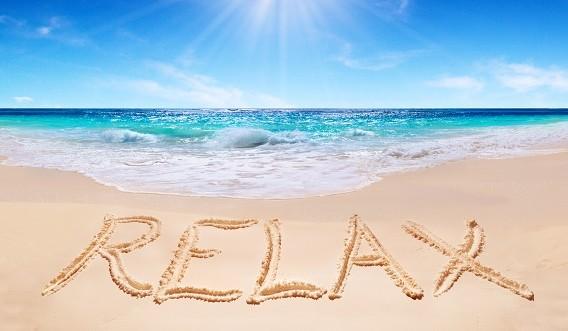 vacation-e1420854319123