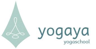 Yogaya