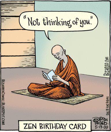 Meditatie? Maak-je-hoofd-niet-leeg